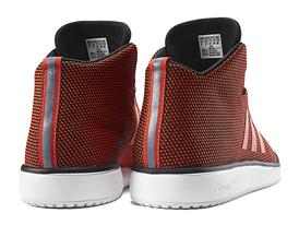 Two-Tone Woven Mesh Pack 13