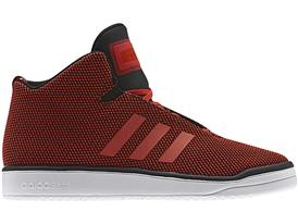 Two-Tone Woven Mesh Pack 14