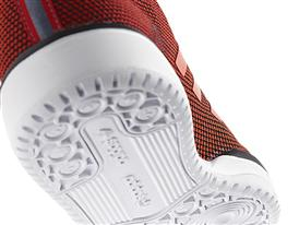 Two-Tone Woven Mesh Pack 15