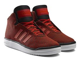 Two-Tone Woven Mesh Pack 16