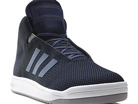Two-Tone Woven Mesh Pack 17