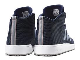 Two-Tone Woven Mesh Pack 18
