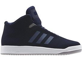 Two-Tone Woven Mesh Pack 20