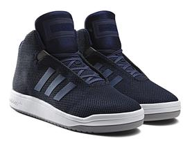Two-Tone Woven Mesh Pack 22