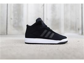 Two-Tone Woven Mesh Pack 23