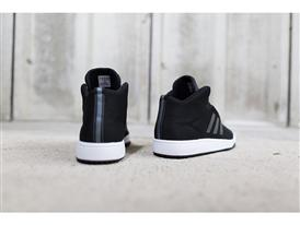 Two-Tone Woven Mesh Pack 24