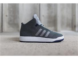 Two-Tone Woven Mesh Pack 25