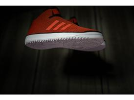 Two-Tone Woven Mesh Pack 29
