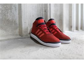 Two-Tone Woven Mesh Pack 31