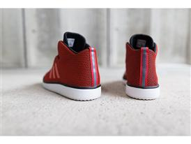 Two-Tone Woven Mesh Pack 32