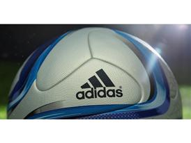 Adidas Football FIFA Marhaba Ball - 3