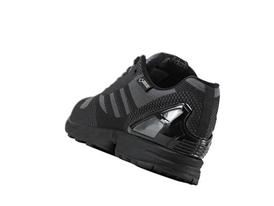 ZX 8000 Weave GORE-TEX Pack 3