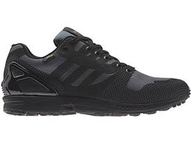 ZX 8000 Weave GORE-TEX Pack 5
