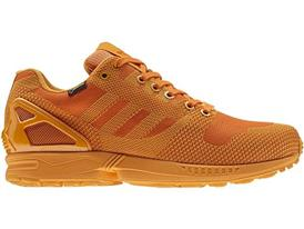 ZX 8000 Weave GORE-TEX Pack 11