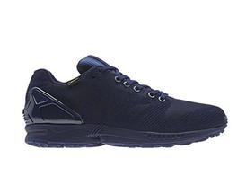 ZX 8000 Weave GORE-TEX Pack 17