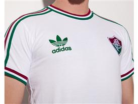 novas camisas retrôs 2