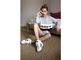 adidas Originals Superstar UP 2