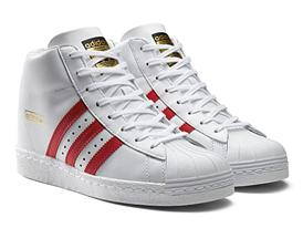 adidas Originals Superstar UP 24