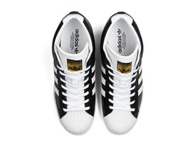 adidas Originals Superstar UP 27