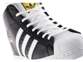 adidas Originals Superstar UP 29