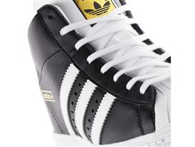 adidas Originals Superstar UP 34