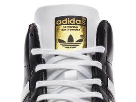 adidas Originals Superstar UP 35
