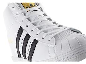 adidas Originals Superstar UP 44