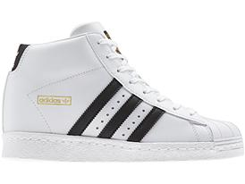 adidas Originals Superstar UP 48