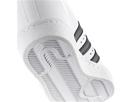 adidas Originals Superstar UP 52