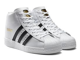 adidas Originals Superstar UP 53