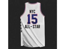 adidas NBA All-Star Jersey East Back (2)