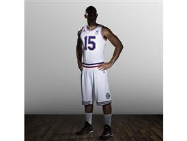 adidas NBA All-Star East, Sq