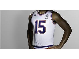 adidas NBA All-Star East, H