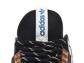 adidas Originals Tubular Runner 2