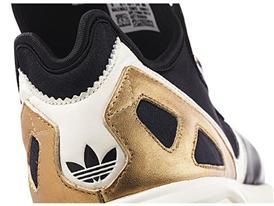 adidas Originals Tubular Runner 3