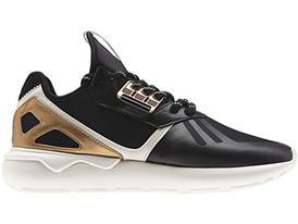 adidas Originals Tubular Runner 5