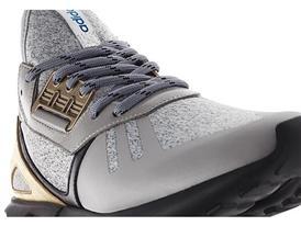 adidas Originals Tubular Runner 8