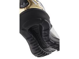 adidas Originals Tubular Runner 11