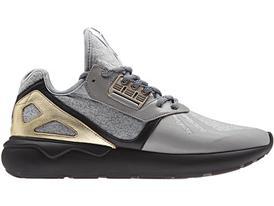 adidas Originals Tubular Runner 12