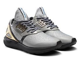 adidas Originals Tubular Runner 13