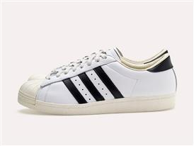 adidas Consortium Superstar 'Made in France' 9