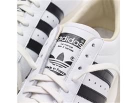 adidas Consortium Superstar 'Made in France' 14
