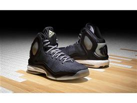 adidas D Rose 5 Boost Bad Dreams, H 1