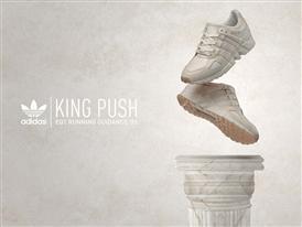 King Push EQT 1