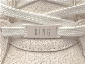 King Push EQT 6