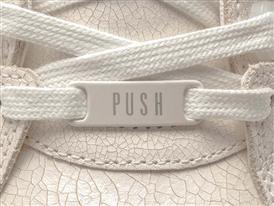 King Push EQT 7