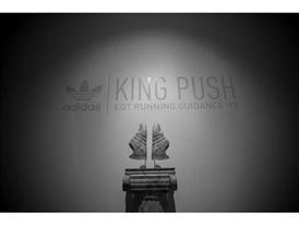 adidas King Push EQT 3