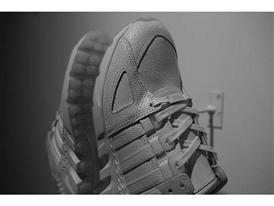 adidas King Push EQT 4