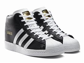 adidas Originals Superstars Up (4)