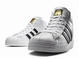 adidas Originals Superstars Up (5)